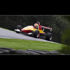 #6 (chris.selby) Tags: park 6 matthew racing lincolnshire single jedi formula 16 solicitors ryder 52 cirencester cadwell tanners llp seater brscc