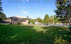 33 Cambridge Drive, Alexandra Hills QLD