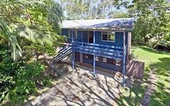 12 Chelsea, Alexandra Hills QLD
