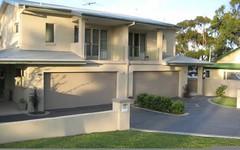 18B McIntyre Street, South West Rocks NSW