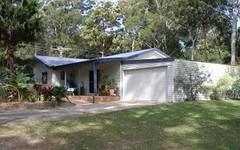 42 Gap Beach Road, Arakoon NSW