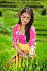 IMG_4044_The Pink (gedelila) Tags: bali nude gadis gadisbali gadiscantik gadissexy budayabali budayaindonesia balinisepeople