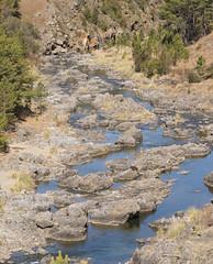 Ro El Durazno (..Javier Parigini) Tags: naturaleza nature argentina nikon flickr bigma sigma valle cordoba sierras d800 calamuchita eldurazno 150500mm javierparigini