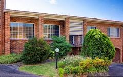 4/188 Penshurst Street, Penshurst NSW