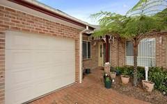 3/39-41 Amy Road, Peakhurst NSW
