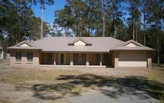 15 Yeramba Cl, Nabiac NSW