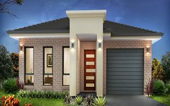LOT 246 Proposed Rd, Silverdale NSW