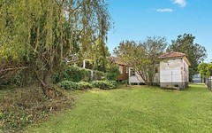 40 Boomerang Road, Collaroy Plateau NSW