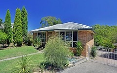 Address available on request, Fern Bay NSW