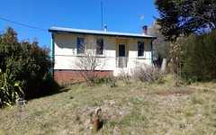 17 York Street, Nimmitabel NSW
