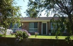 13 Yuroka Crescent, St Georges Basin NSW