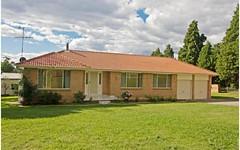 2 Kingcott Place, Annangrove NSW
