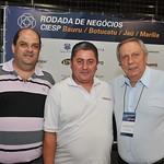 FOTO MARCELINO DIAS (246)