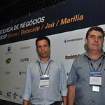 FOTO MARCELINO DIAS (280)