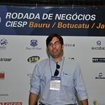 FOTO MARCELINO DIAS (293)