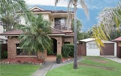 39 Farmview Drive, Cranebrook NSW