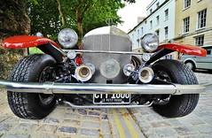 _DSC3422 (Charlies9) Tags: car club lens nikon 10 sigma 20mm aug avenue meet 20124 d300s