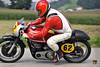 Matchless G50 Worksracer 1962 ex Taiana - adaption by Tom Arter - Hubert Furtner Austria (c) Bernhard Egger :: eu-moto images   pure passion 2421