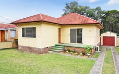 32 Faulds Road, Guildford NSW