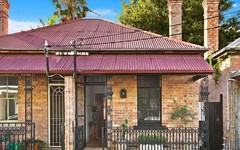 17 Gipps Street, Birchgrove NSW