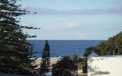 15/2 Paragon Avenue, South West Rocks NSW