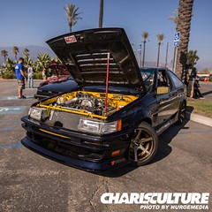 86 Fest (TheCharisCulture.com) Tags: florida miami carshow charis ae86 brz frs 86fest charisculture thecharisculture carisculture wwwthecharisculturecom