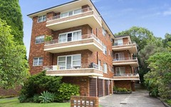 7/42-44 Macquarie Place, Mortdale NSW