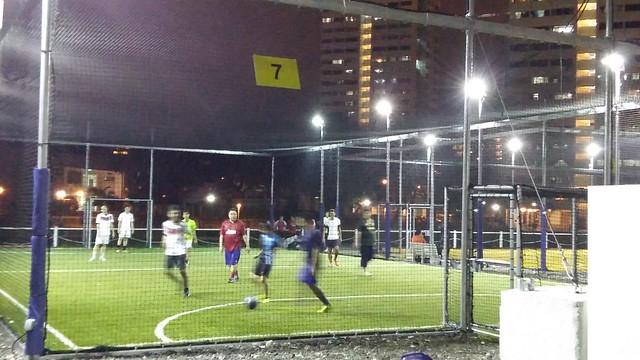 MYREPUBLIC Futsal - 24 Sep 2014 (3)