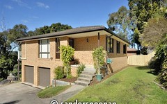 5a Koorabel Street, Lugarno NSW