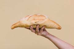 Huge Breads (eeskaatt) Tags: magazine bread big philippines lifestyle pastry cebu huge minimalism product pastries foodphotography kinfolk ensaymada monay editorialmagazine cebuphotographer kinfolkmagazine scottpacaldo scottpacaldophotography kinfolked