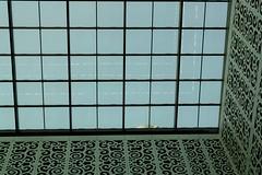 Kreuz und quer durch Dresden IMG_0931 (nb-hjwmpa) Tags: dresden sachsen altstadt strukturen pragerstrasse centrumgalerie