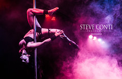 Lyanna glam en mode championne de pole dance (steve conti) Tags: pictures paris hot sexy nude 1 bourges glamour nikon photos steve photograph mode darling reims conti internationale photographe erotisme 2013 eropolis analys