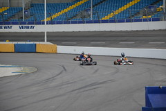 Raceway Venray 26/09/2014 (Racing Team Raes) Tags: sport race honda fun team band tire racing kart antwerp raes 12 briggs 13 endurance karting helm autosport clubkampioenschap stratton overwinning kampioenschap bocht rtr rk1 parolin racewayvenray