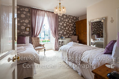 Property Photography (derekphillipsphotography) Tags: wales photographer property pembrokeshire cirencester