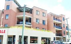 14/39 Earl Street, Merrylands NSW