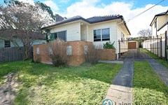 39 Hilltop Road, Merrylands NSW