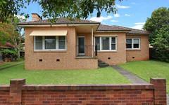 69 Lockwood Street, Merrylands NSW