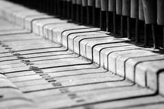 This is an ex-piano (g12_ralph) Tags: old streetart 50mm pentax vandalism damage hull pianos smc disrepair pentaxsmc50mmf2 freedomfestival2014