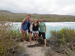 Galapagos - San Cristobal-164