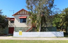 52 Diadem Street, Lismore NSW