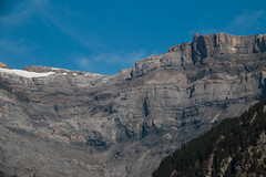 2014-09-26_0231.jpg (czav gva) Tags: switzerland derborance