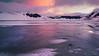 Winter (Manuelo Bececco Photography) Tags: winter sunset wild ice colors canon reflections italia 14 lee di crepe filters f28 umbria norcia ghiaccio castelluccio samyang polarizzatore 1dmk3 canon1dmark3 samyang14f28