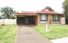 3 Taylor Avenue, Thornton NSW