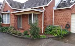 3/42 Heaton Street, Jesmond NSW