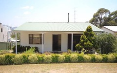 Address available on request, Oberon NSW