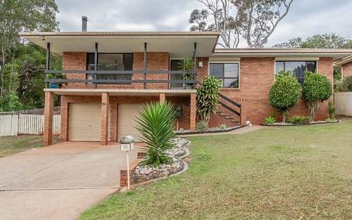 60 Moruya Drive, Port Macquarie NSW 2444