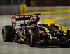 Img427596nx2_conv (veryamateurish) Tags: singapore f1 grandprix final formulaone formula1 motorracing racingcar d300