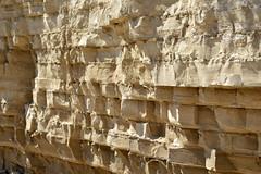 Cache Point Clay (Sotosoroto) Tags: beach washington hiking bankslake grandcoulee dayhike columbiabasin barkercanyon