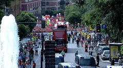 21.9.2014 #MarchaVida en Madrid (HazteOir.org) Tags: ho provida dav inocentes aborto sialavida noalaborto ignacioarsuaga derechoavivir hazteoirorg gdorjoya abortocero vmarchaporlavida
