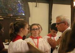 Acolyte Festival 2012 (Episcopal Florida) Tags: florida anglican episcopal acolyte